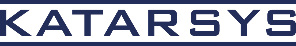 Katarsys_Logo_3